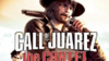 Ubisoft назвала точную дату релиза Call of Juarez: The Cartel