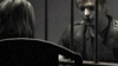 Konami переозвучит HD-версии Silent Hill 2 и Silent Hill 3