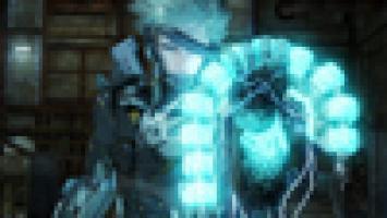 Platinum Games опровергла слухи о том, что Хидэки Камия работает над MGS: Rising