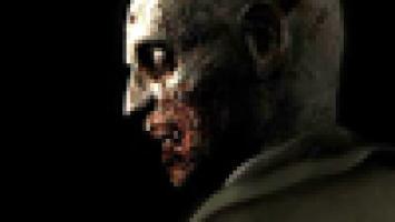 Серия Resident Evil вернется к своим истокам. Шестая часть будет хоррором