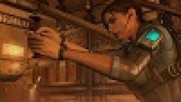 Resident Evil: Revelations обойдется без кооператива
