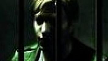 WayForward работает над SH: Book of Memories, SH: HD Collection потеряла Джеймса Сандерленда