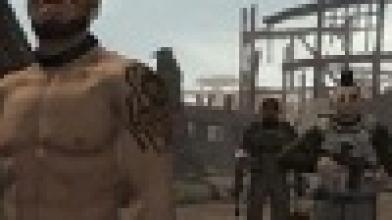 GamersFirst взяло шефство над Fallen Earth, игра записана в отряд f2p-развлечений