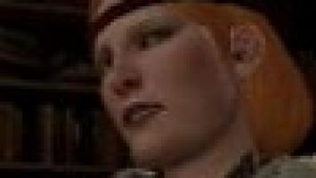 BioWare впитала всю критику в адрес Dragon Age 2, реабилитируется с помощью DLC
