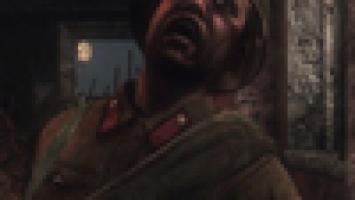 Punkbuster и Valve Anti-Cheat помогут Red Orchestra 2 в борьбе с читерами