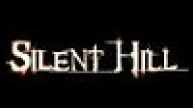 Silent Hill: Book of Memories скрепила узы брака с DLC
