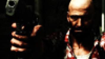 Ретейлеры указали точную дату релиза Max Payne 3