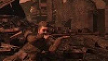 Red Orchestra 2: Heroes of Stalingrad поступит в продажу 30-го августа