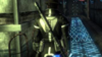 Третий DLC к Fallout: New Vegas выйдет во второй половине июля