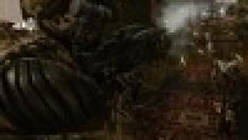 Crysis 2 побратается с DirectX 11 в следующий понедельник