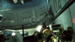 Первый DLC для Brink выйдет в начале июля