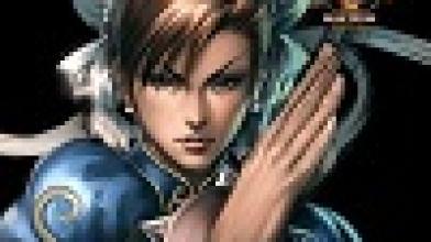 Street Fighter III: 3rd Strike Online Edition не обойдется без DLC