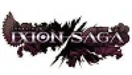 Ixion Saga – очередная онлайновая игра от Capcom