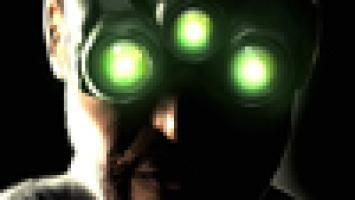 Релиз Splinter Cell: Classic Trilogy HD перенесен на сентябрь