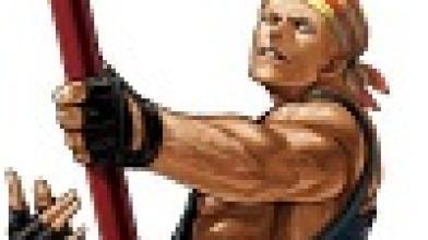 Консольная версия King of Fighters XIII обзаведется новыми бойцами