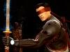 Mortal Kombat (2011) : MK переживает обновление – Кенси и «новые» костюмы для Нуб Сайбота и Смоука