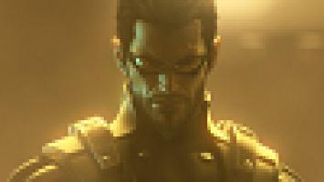 Square Enix подала в суд на людей, ответственных за утечку Deus Ex: Human Revolution