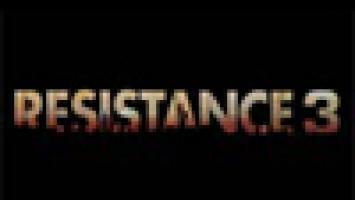 Sony решила привязать мультиплеер Resistance 3 к системе PSN Pass