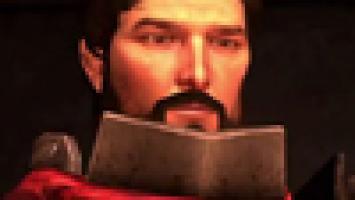 Дополнение Dragon Age 2: Legacy обзавелось точной датой релиза