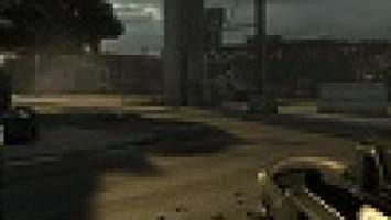 Dust 514 не пойдет по f2p-пути