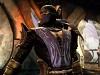 Mortal Kombat (2011) : «Дождь» забарабанит по крыше Mortal Kombat 19-го июля