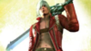 Capcom намекает на новый проект в серии Devil May Cry