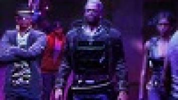 PC-версия Call of Juarez: The Cartel выйдет 16-го сентября