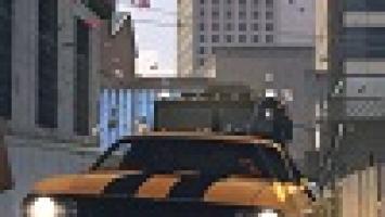 Ubisoft переводит свои игры на «паспортную» основу
