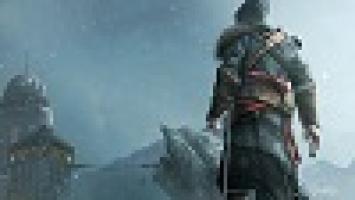 Wii U получит «следующую игру» в серии Assassins' Creed