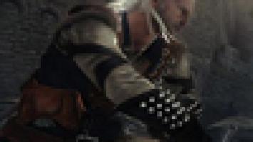 The Witcher 2 в скором времени обзаведется бесплатным контент-паком