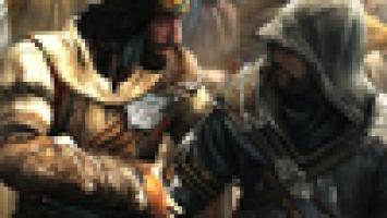 Авторы Assassin's Creed: Revelations постараются закрыть как можно больше пробелов в истории Эцио