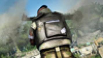 PC-версия Far Cry 3 превзойдет консольные. Но разработчики сделают максимум, чтобы сократить разницу