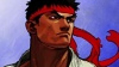Street Fighter 3: Third Strike - Online Edition покажется на PSN и Xbox Live в августе