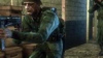 Системные требования Red Orchestra 2: Heroes of Stalingrad