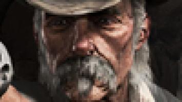 Rockstar готовится к выпуску «бонусного» DLC для Red Dead Redemption
