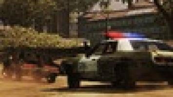 Driver: San Francisco стала жертвой драконовской системы защиты Ubisoft