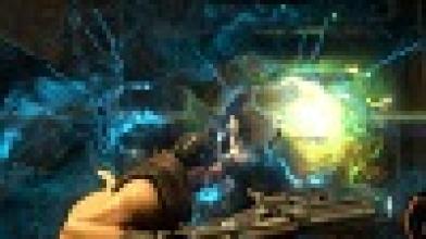Red Faction впала в спячку, Saints Row: The Third готовится к наплыву DLC