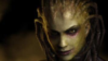 Blizzard вспомнила о SC2 Mod Marketplace. Пользователи смогут продавать друг другу моды