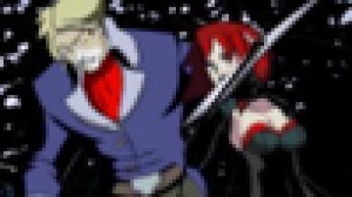 Релиз Bloodrayne: Betrayal перенесен на октябрь