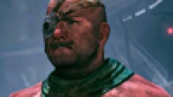 id Software отказалась от идеи портирования Rage на Nintendo Wii