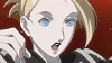 Persona 2: Innocent Sin прибудет в Европу в этом году