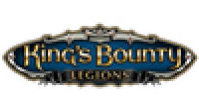Nival объявила о начале открытого бета-тестирования King's Bounty: Legions