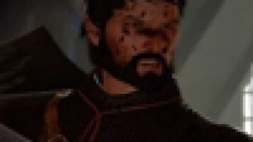 Следующие дополнения к Dragon Age 2 «продолжат двигаться в том же направлении»