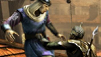 Владельцы PS3 смогут принять участие в бете AC: Revelations уже в начале сентября