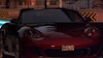 Релиз PC-версии Driver: San Francisco перенесен на конец сентября