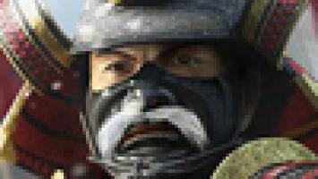 Creative Assembly готовит к релизу второе дополнение к Total War: Shogun 2