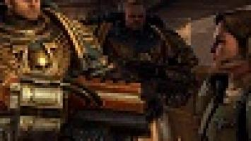 Relic Entertainment планирует добавить «кооператив» в Warhammer 40.000: Space Marine