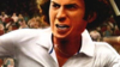 Electronic Arts решила выпустить Grand Slam Tennis 2 на PS3 и Xbox 360, в обход Nintendo Wii