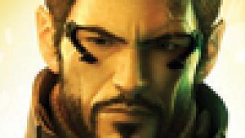 Nixxes агитирует к покупке PC-версии Deus Ex: Human Revolution