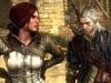 Witcher 2: Assassins of Kings, the : The Witcher 2: Assassins of Kings готовится к обновлению до версии 2.0